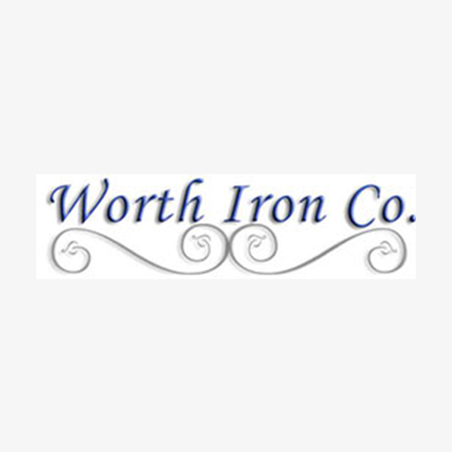 WORTH IRON COMPANY,