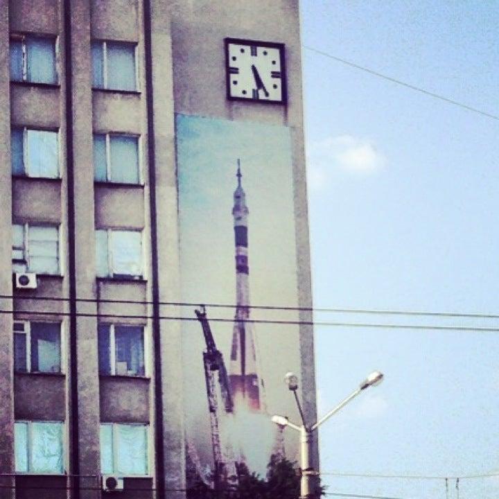 Приемная комиссия в воронежский базовый медицинский колледж лом черных металлов цена в Большое Алексеевское