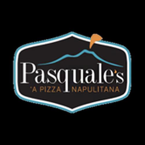 Pasquale's Pizzeria,