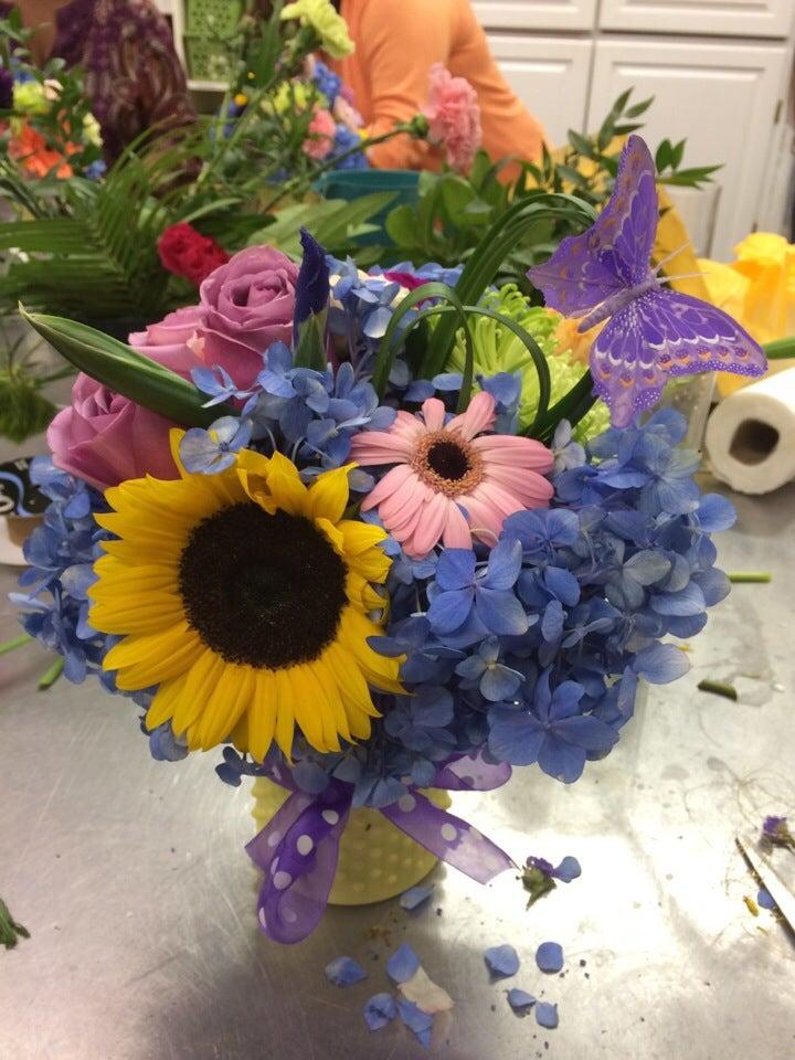 English Garden Florist,florist, flowers, wedding flowers, gift baskets
