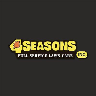 Four Seasons Full Service Lawn Care,