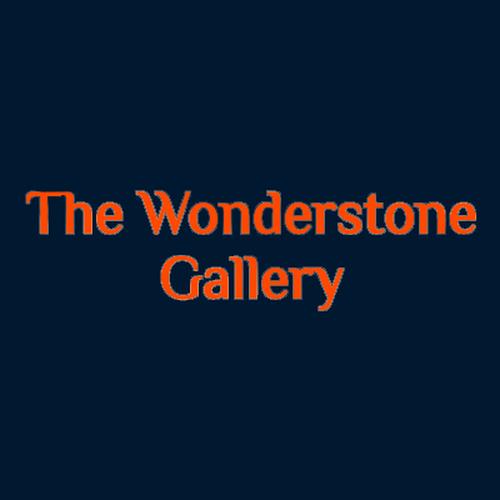 The Wonderstone Gallery Llc,