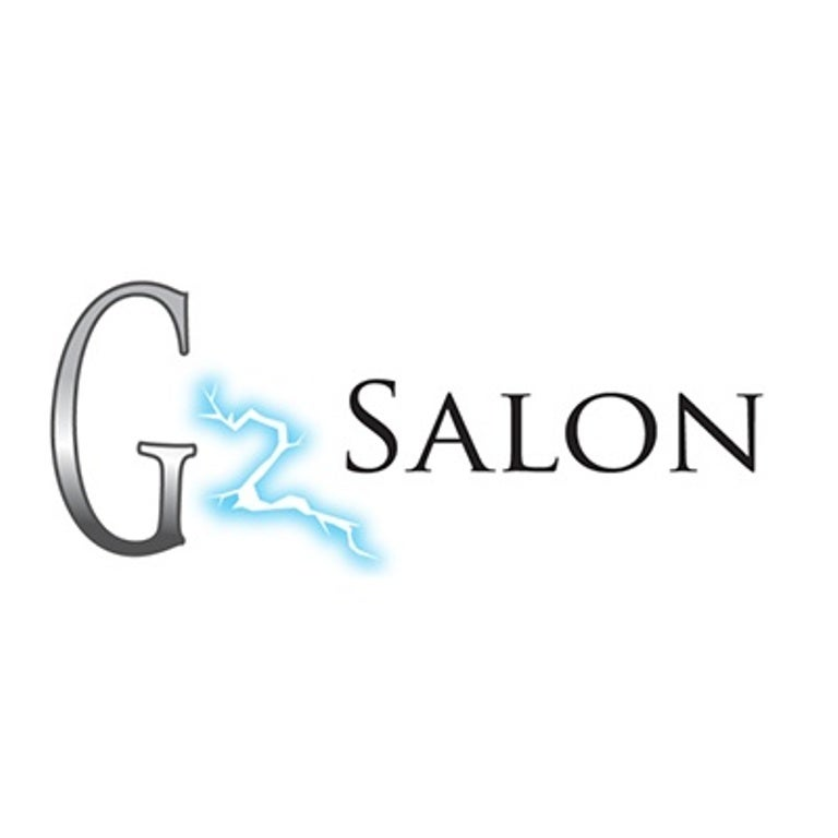 GENTIANA SALON,