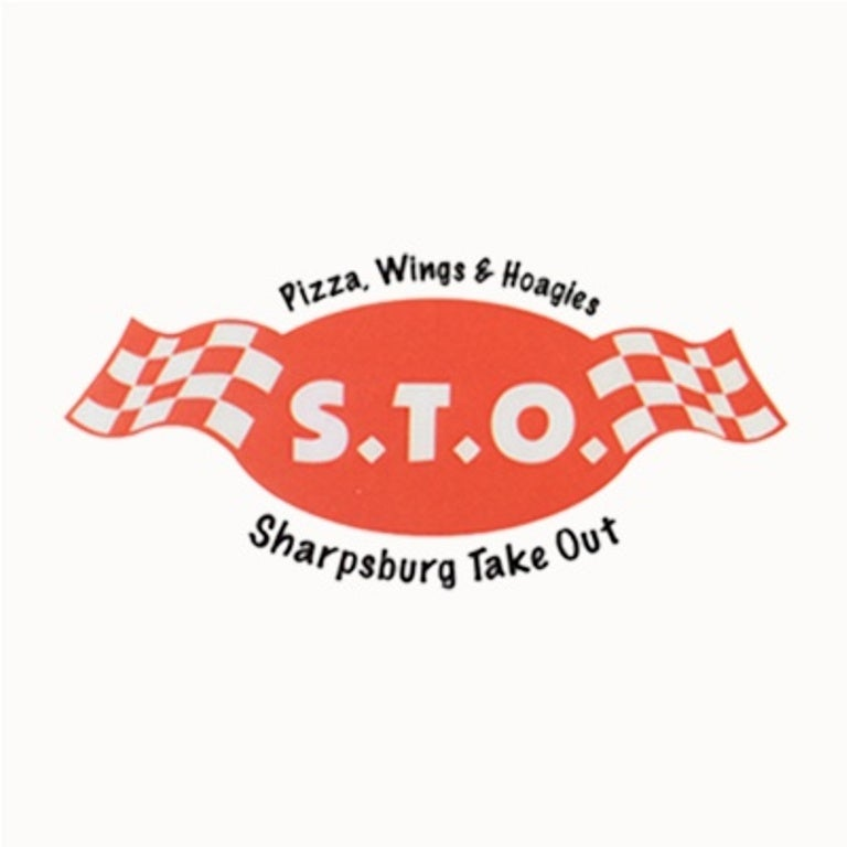 Sharpsburg Take Out,
