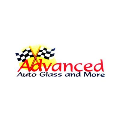 Advanced Auto Glass & More,