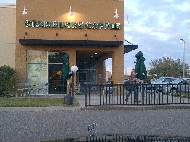 STARBUCKS,coffee,starbucks