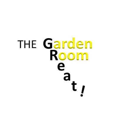 THE GARDEN ROOM RESTAURANT,