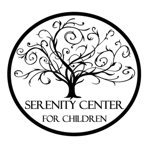 SERENITY CENTER FOR CHILDREN,