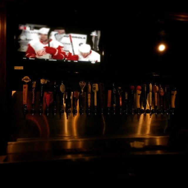 J D Reardon's,bar,beer,firesticks,food,wings