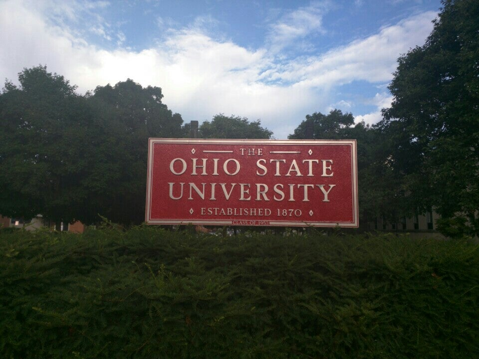 OHIO STATE UNIVERSITY,brutus,buckeyes,bucks,cabs,college,douchebag,football,frat boys,high st,mirror lake,ocio,ohio state,osu,oval,pwcbus,tailgate,tosu,university,university hall