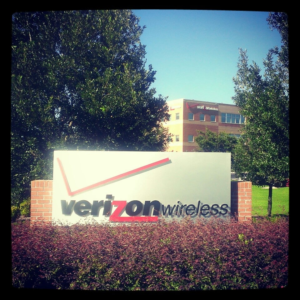 VERIZON WIRELESS,call center,vzw