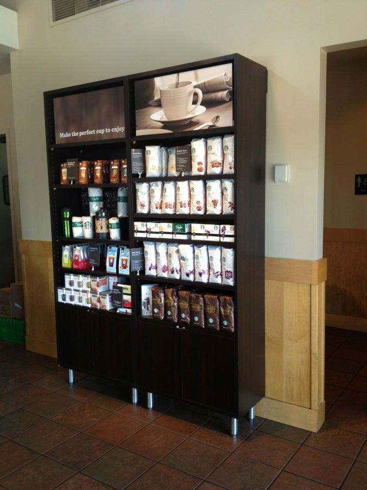Starbucks Coffee,coffee shop, coffee, cafe