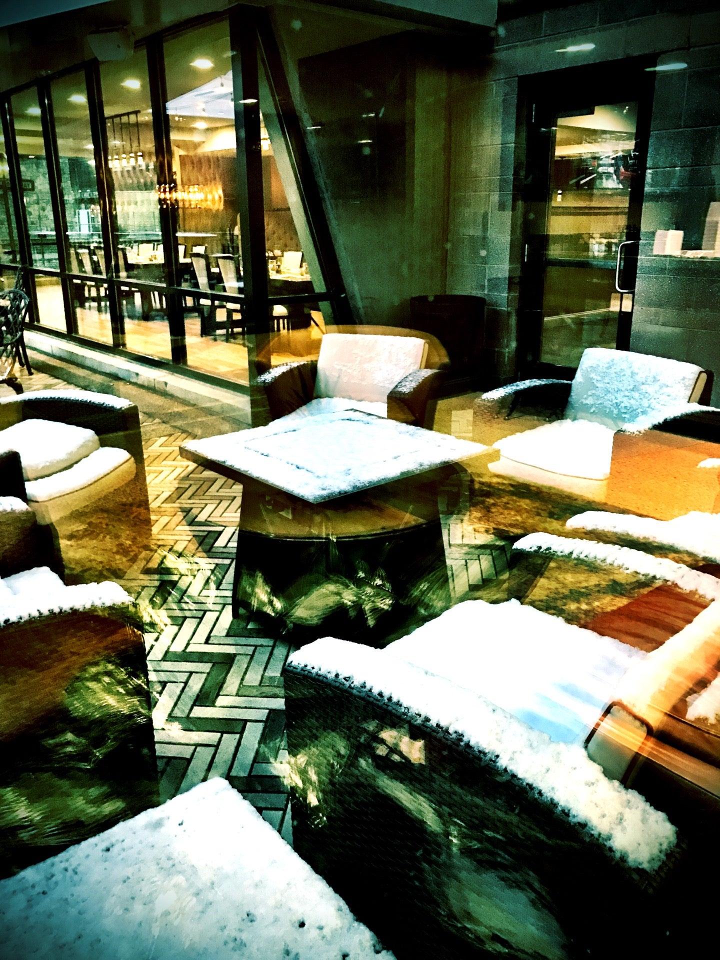 Hotel Indigo Pittsburgh East Liberty,