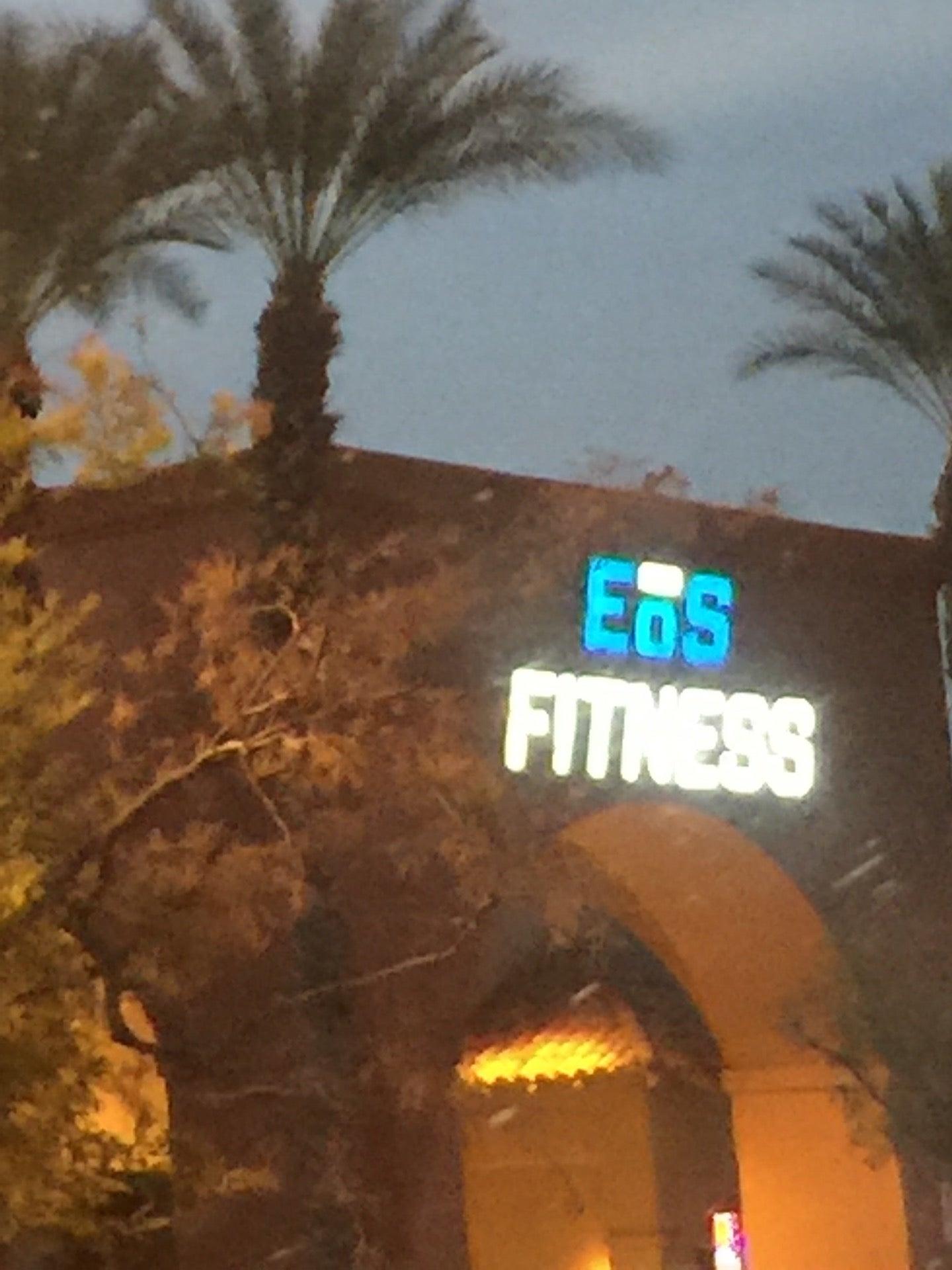 Eos Palm Desert >> Tripify Eos Fitness Palm Desert Bermuda Dunes
