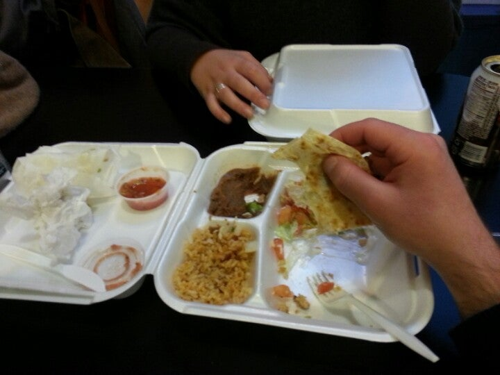 Taco Fresco,mexican,tacos