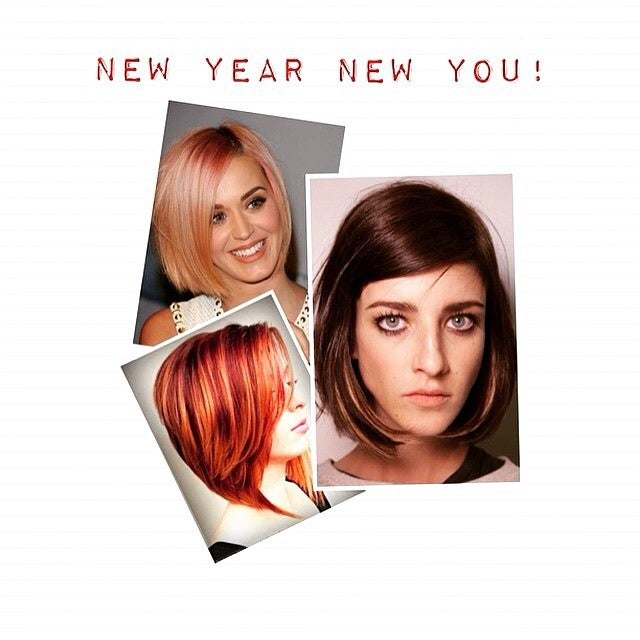 Styling Co,best hair salon,hair extentions,jersey shore,salon