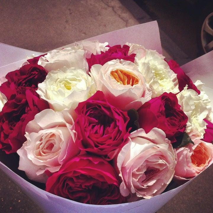 Доставка цветов во имя розы москва, цветов октябрьский