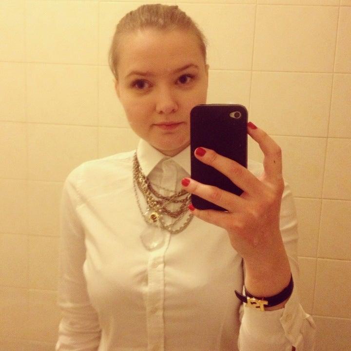 Фото семенова нелли владимировна г москва культовый
