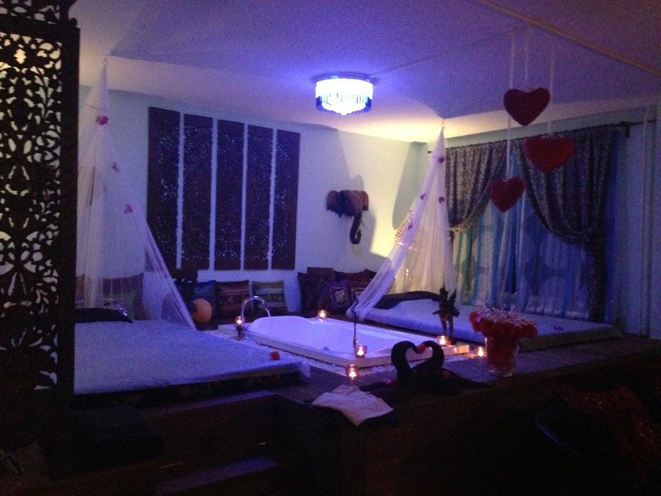 Спа салон эротический массаж в спб джакузи проститутки почасовая оплата г. Ломоносов, Победы ул.