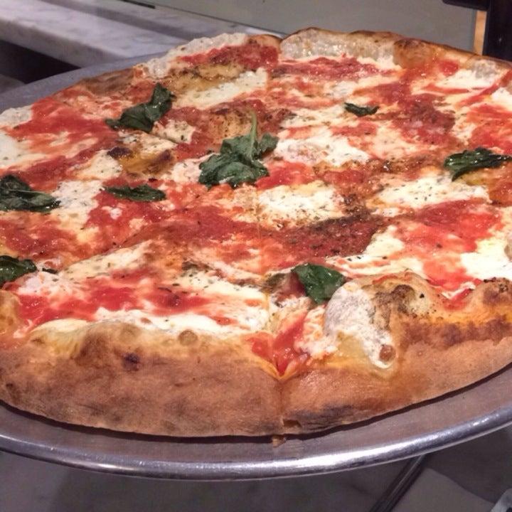 Juliana's Pizza-4