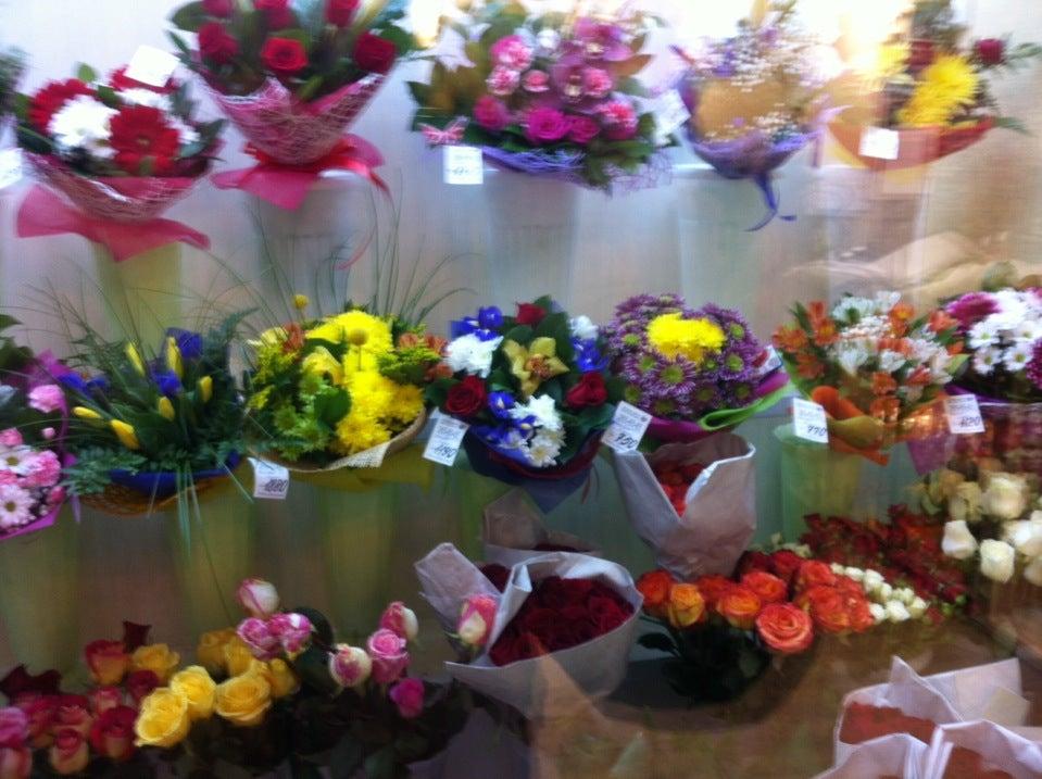 Доставка цветов надо казань букет столицы, букетов
