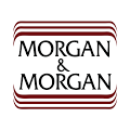 MORGAN & MORGAN,