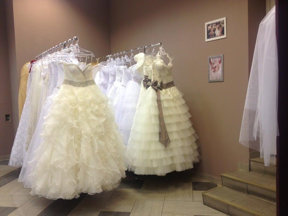 свадебный салон скачать торрент - фото 5