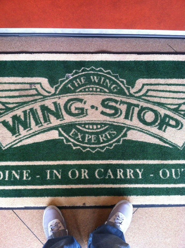 Wingstop,atomic,beer,fries,late-night,take-out,wings