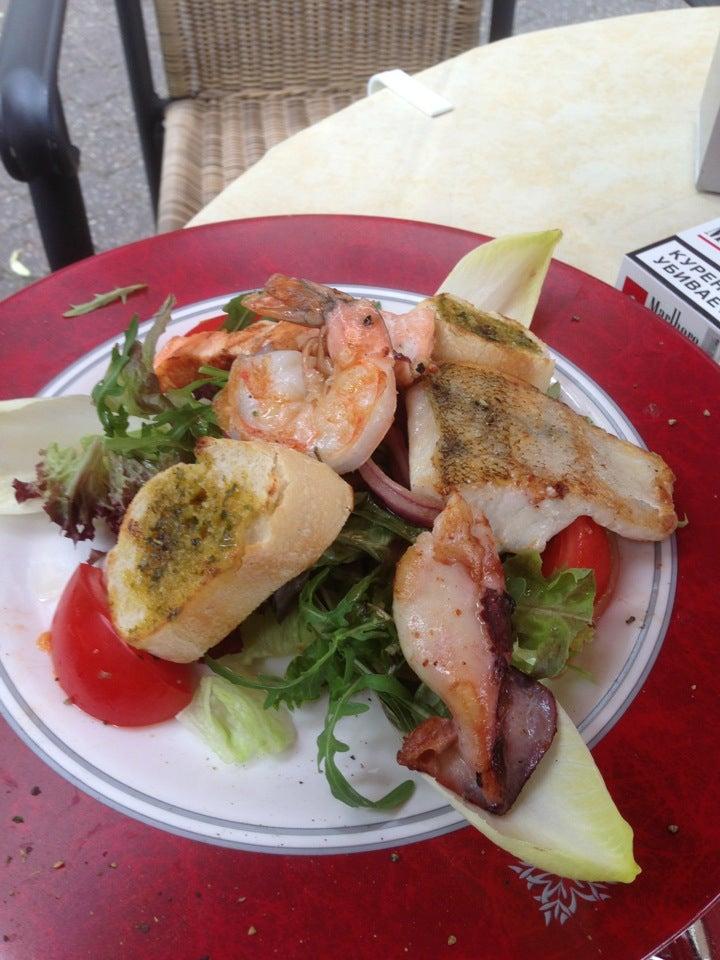 Mediterran Mülheim restaurant mediterran in mülheim an der ruhr speisekarte de