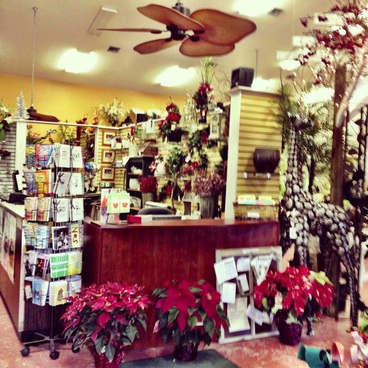 Port Charlotte Florist,antiques,bridal,collectable,florist,flowers,funeral,gifts,life is good,sympathy,wedding
