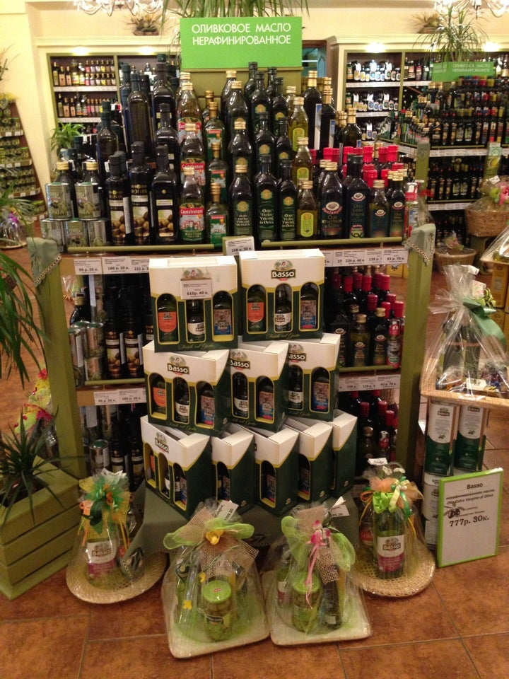 магазин оливия в спб официальный сайт каталог