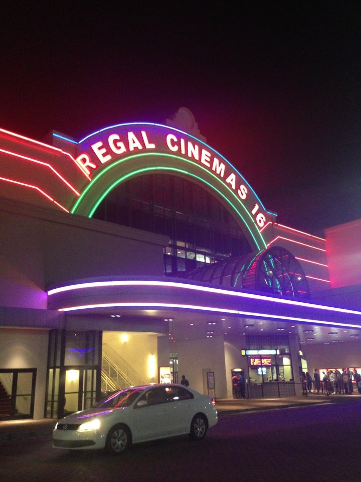 Find 1 listings related to Fox Theatre in Brambleton on rislutharacon.ga See reviews, photos, directions, phone numbers and more for Fox Theatre locations in Brambleton, VA. From Business: Enjoy the latest movies at your local Regal Cinemas. Regal Fox features an IMAX, stadium seating, digital projection, mobile tickets and more!.