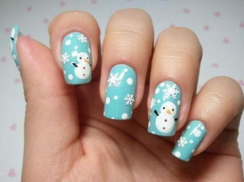 Nail & Spa Sakura Priti,nail salon