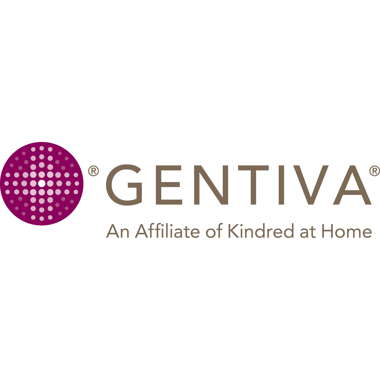 GENTIVA HOME HEALTH,