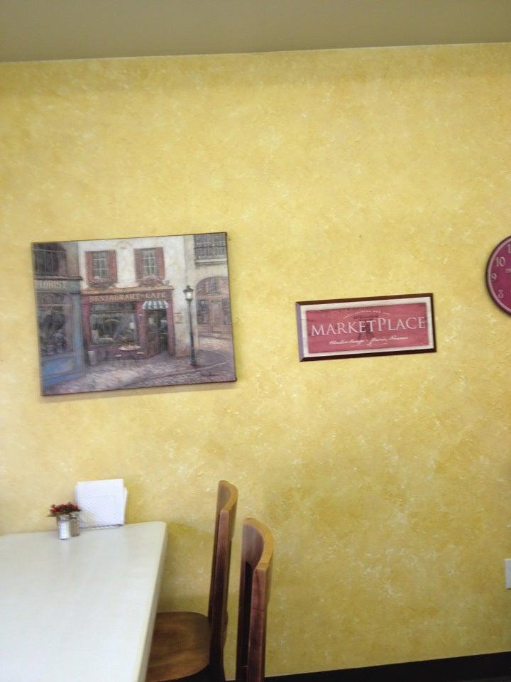SIMPLY DELICIOUS,restaurant