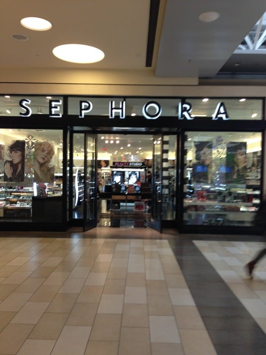 SEPHORA,carol's daughter,cosmetics,fragrances,lotions,real housewives