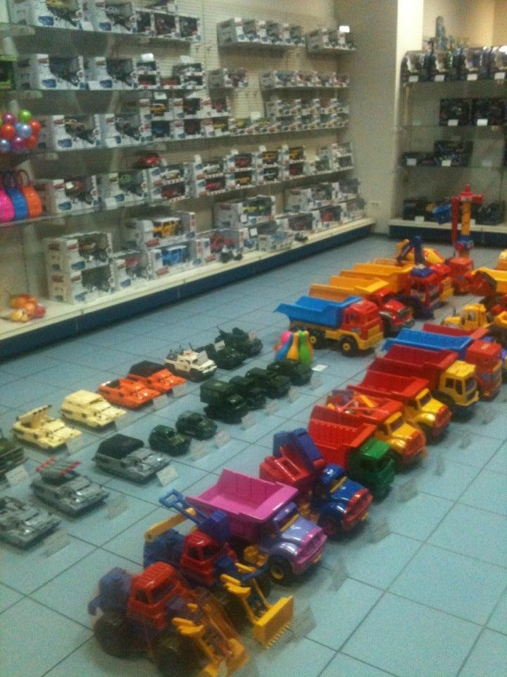 Берадо магазин игрушек в спб