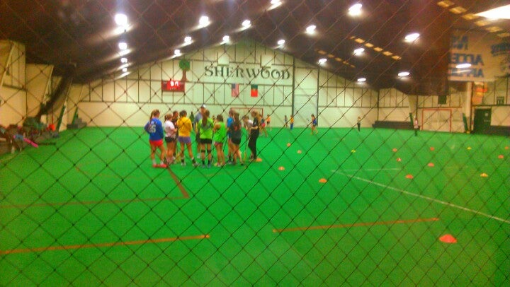 Sherwood Ultra-Sport,sports, basketball, soccer, track