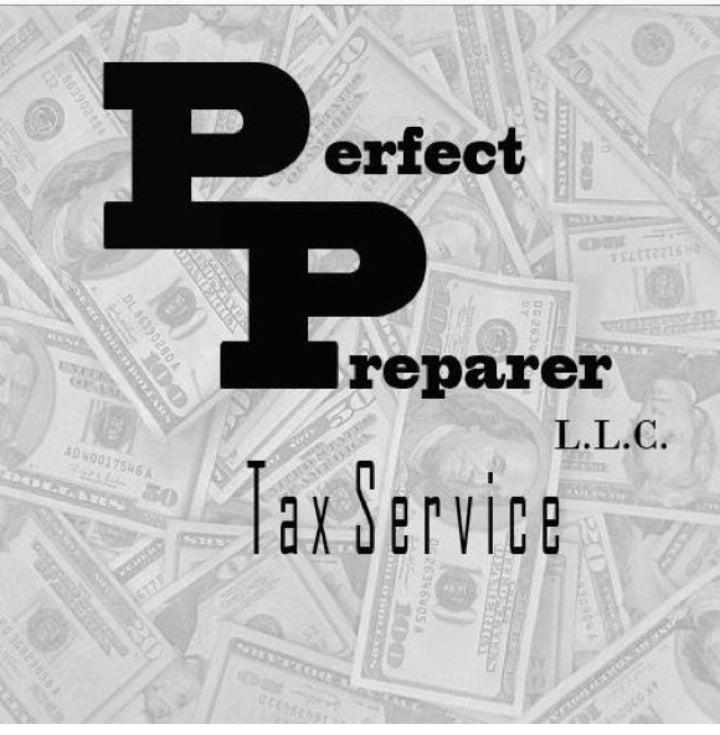 Perfect Prepare,