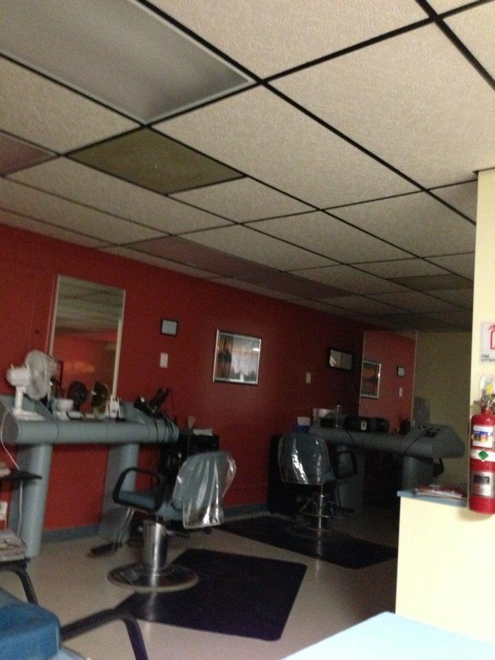 Salon 7,