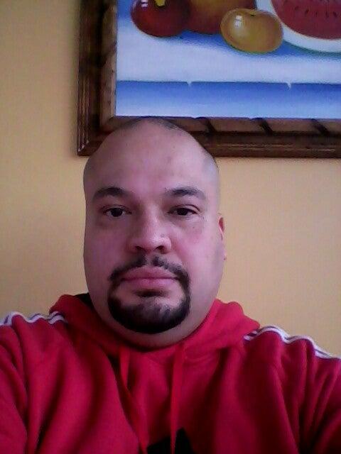 New Image Hair Studio and Spa,