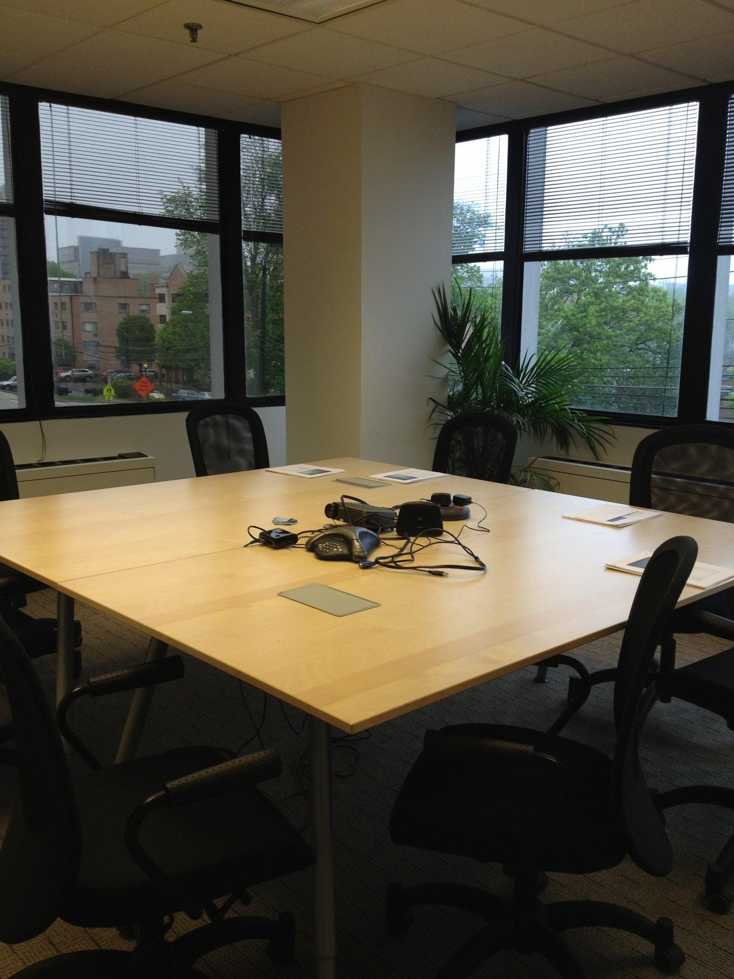 Cobrain Company,startup,technology