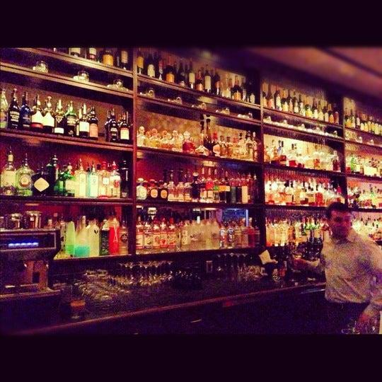 Eno Vino Wine Bar and Bistro