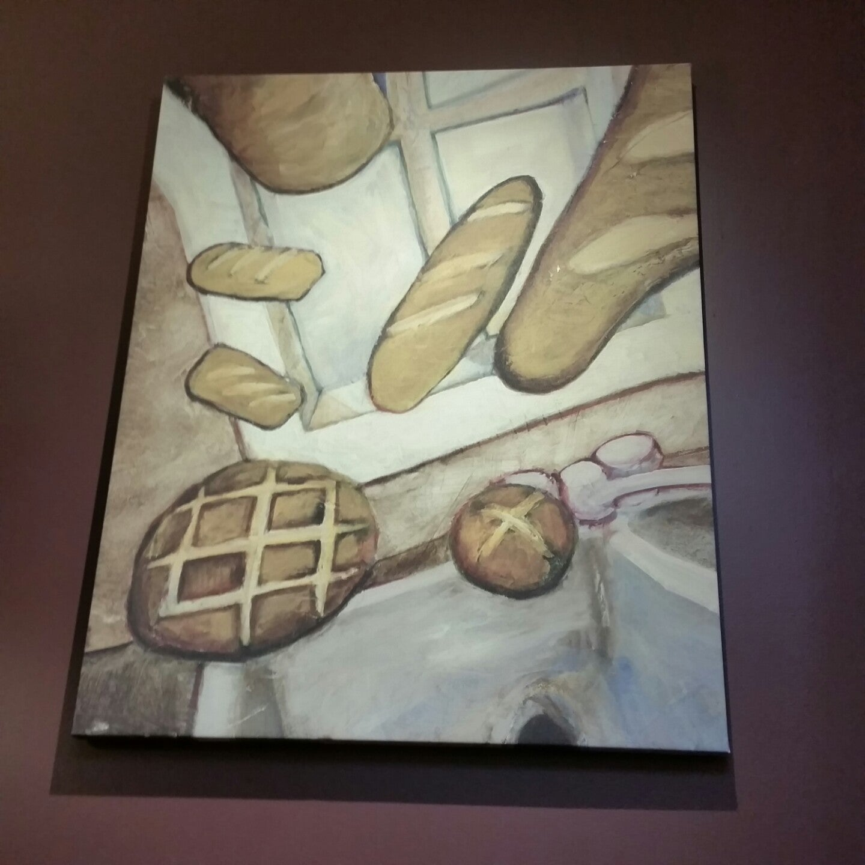 Panera Bread,bagle,bakery,breakfast,cafe,coffee,lunch,muffin,sandwich