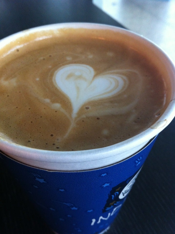 Indigo Coffee,coffee,desserts,espresso,freewifi,pastries