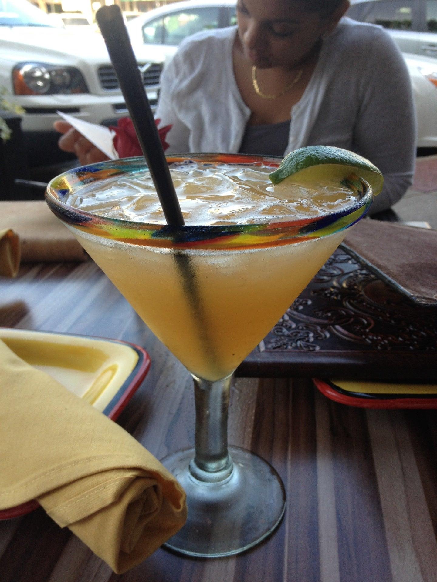 Matador Restaurant,