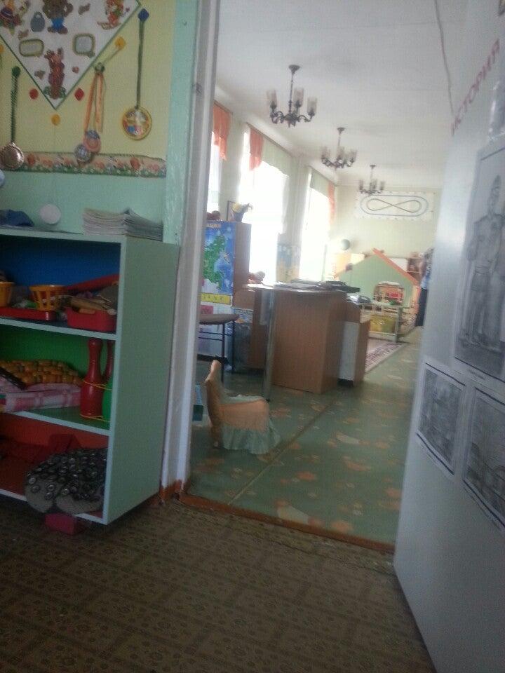 Детский сад №89 фото 2