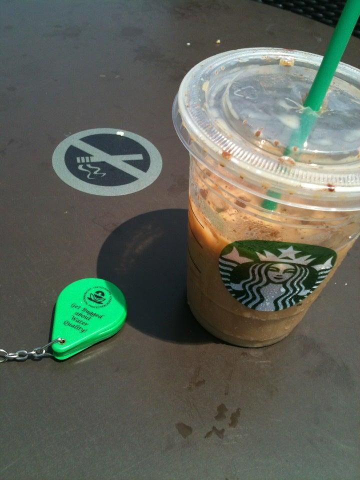 Starbucks Coffee,starbucks