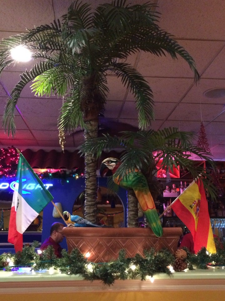 Panchita Grill,mexican, food, lunch, dinner, authentic