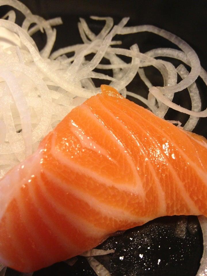 幕府壽司 Sushi Only